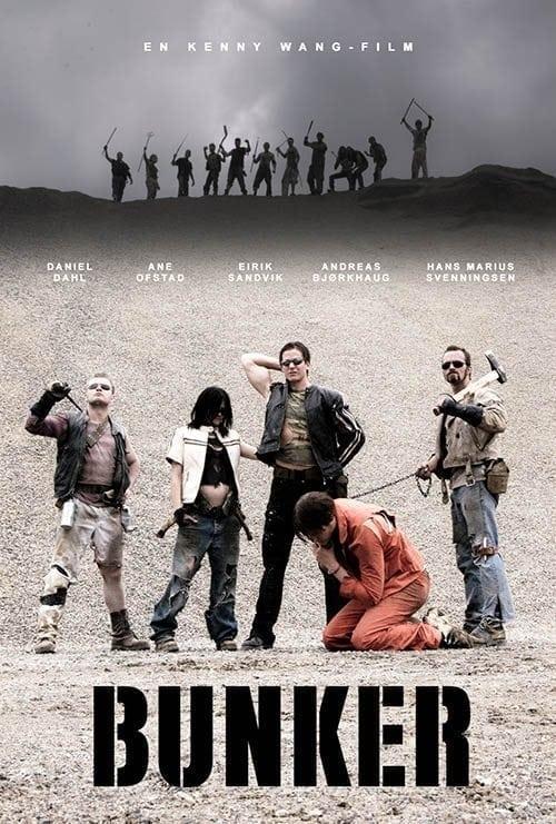 Bunker (2007)