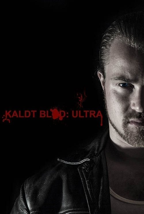 Kaldt blod (2003-2006)