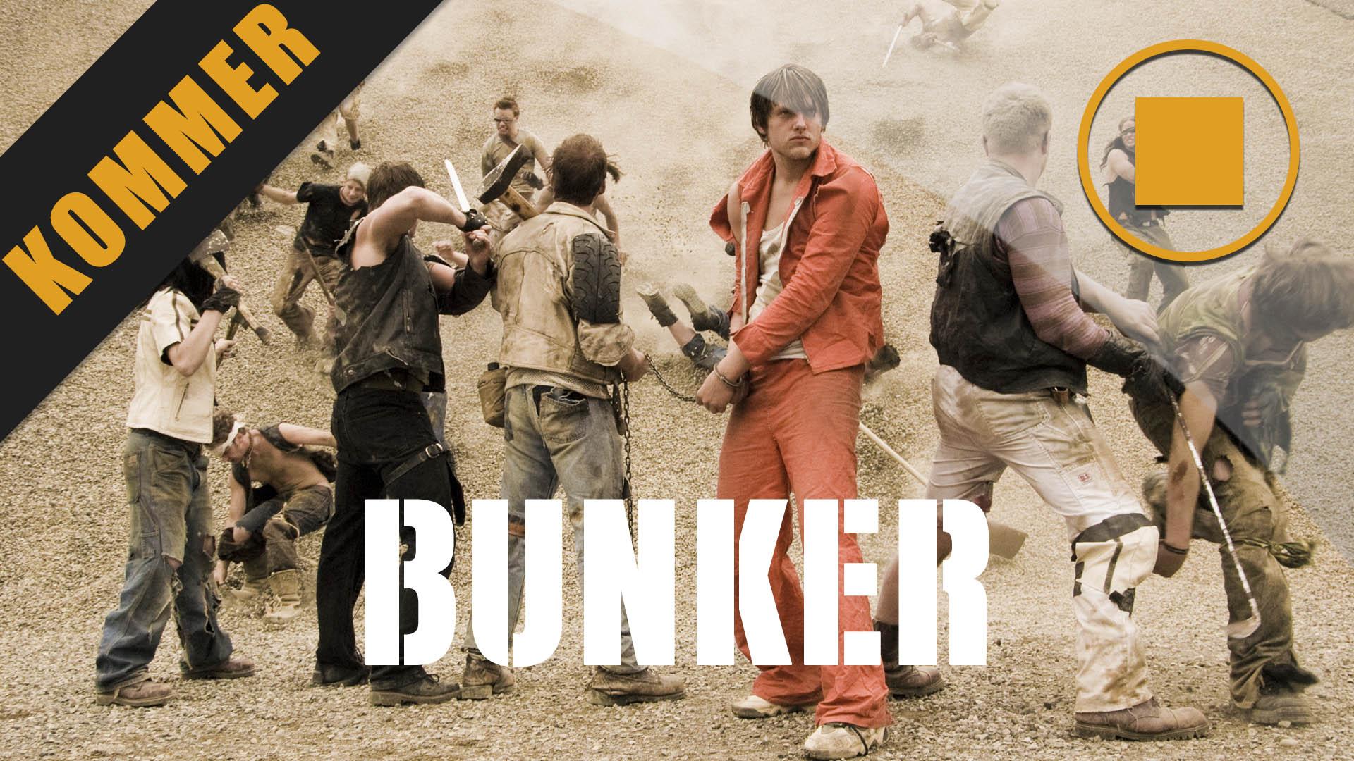 bunker_kommer