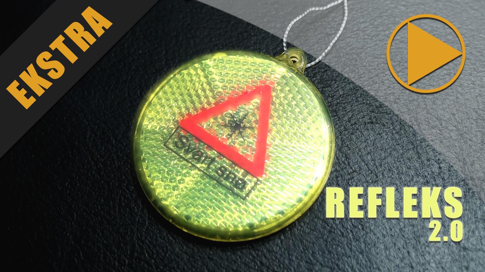 Refleks 2.0