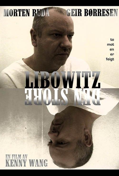 Libowitz den Store (2005)