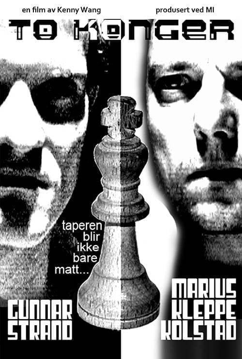 To konger (2005)